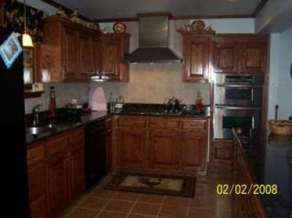 3 bed 2 bath Single Family at 3025 Old Mill Rd Chesapeake, VA, 23323 is for sale at 256k - 1 of 6