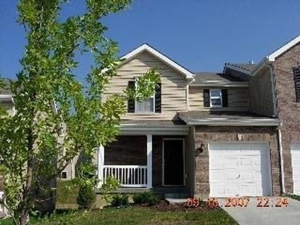 3628 nw 84th ter kansas city mo 64154 zillow for 5600 east 84th terrace