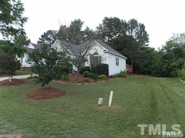 McCullers Crossroads Real Estate - McCullers Crossroads ... on