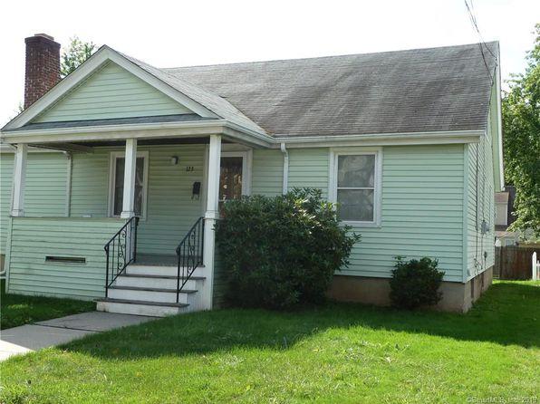 Hartford Real Estate - Hartford CT Homes For Sale | Zillow