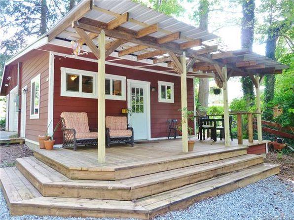 Super Log Cabin In Nc Real Estate North Carolina Homes For Interior Design Ideas Clesiryabchikinfo