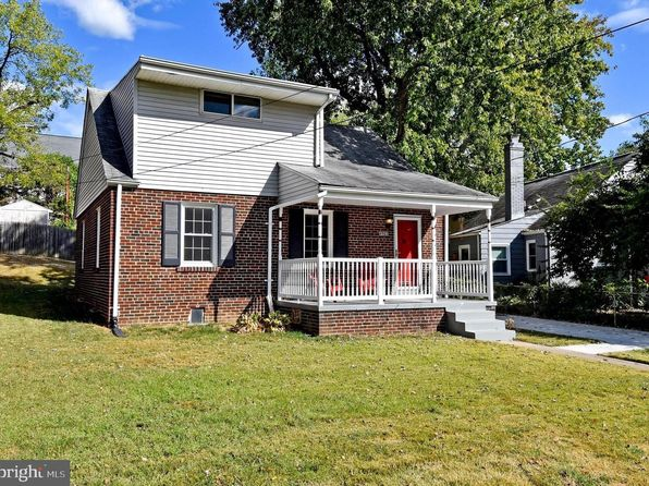 Recently Sold Homes in Maryland - 319,211 Transactions | Zillow on used double wide mobile homes, craigslist mobile homes, fsbo mobile homes,