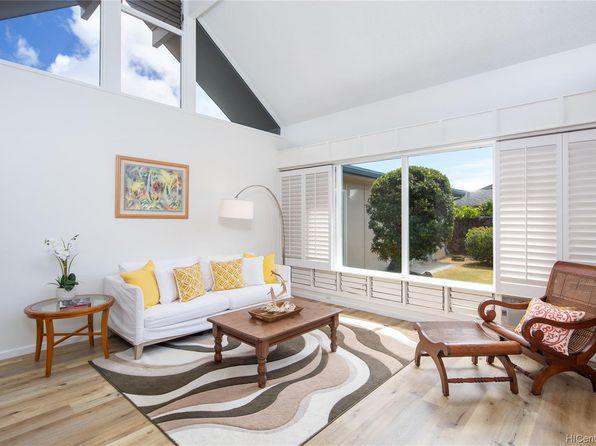 Astonishing Honolulu Real Estate Honolulu Hi Homes For Sale Zillow Download Free Architecture Designs Rallybritishbridgeorg