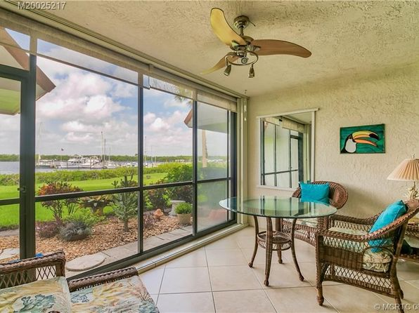 Recently Sold Homes in Port Saint Lucie FL - 24,067 ...