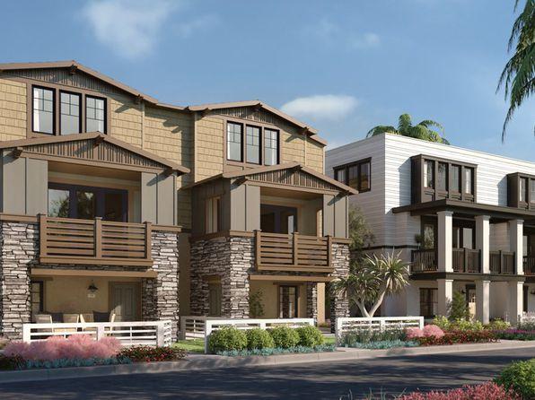 Mission Beach Real Estate - Mission Beach San Diego Homes