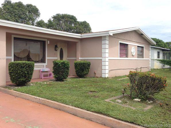 Miami Gardens FL Pet Friendly Apartments & Houses For Rent ...