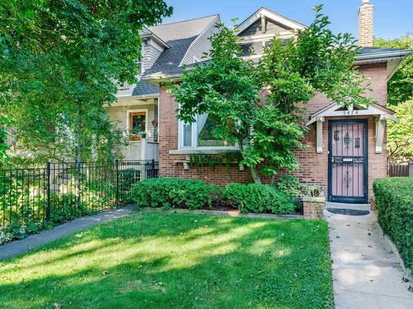 Hyde Park Real Estate - Hyde Park Chicago Homes For Sale