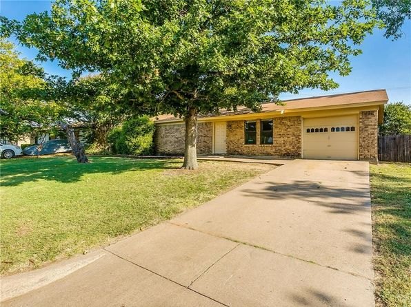 Burleson Real Estate - Burleson TX Homes For Sale | Zillow