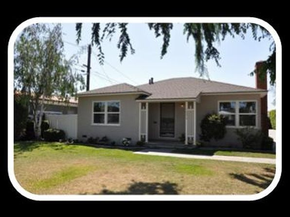 Houses For Rent in Bellflower CA - 10 Homes | Zillow