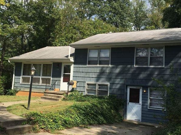 Tremendous Houses For Rent In Bloomington In 233 Homes Zillow Home Remodeling Inspirations Gresiscottssportslandcom