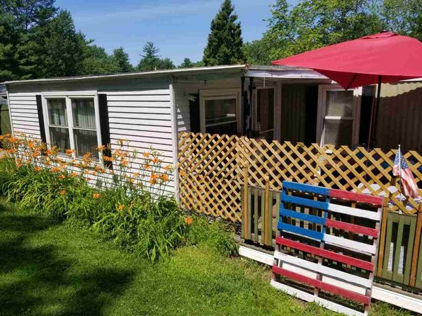 Brilliant Rockingham County Nh Mobile Homes Manufactured Homes For Home Interior And Landscaping Ologienasavecom