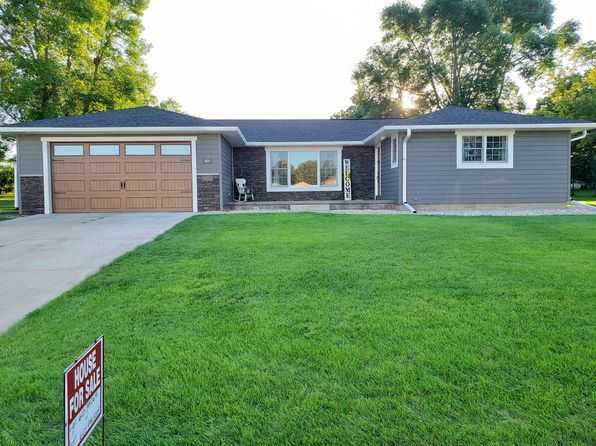 Webster Real Estate Sd Homes For Zillow