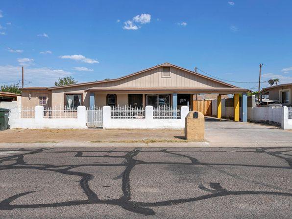 Phoenix Real Estate - Phoenix AZ Homes For Sale   Zillow