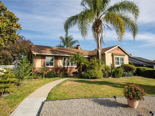 Large Area - Burbank Real Estate - 21 Homes For Sale | Zillow