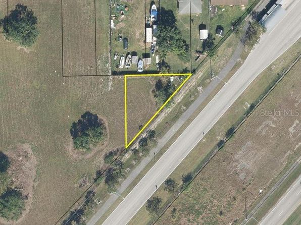 Redland FL Land & Lots For Sale - 22 Listings | Zillow
