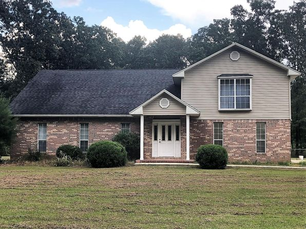 Aberdeen Real Estate - Aberdeen MS Homes For Sale | Zillow