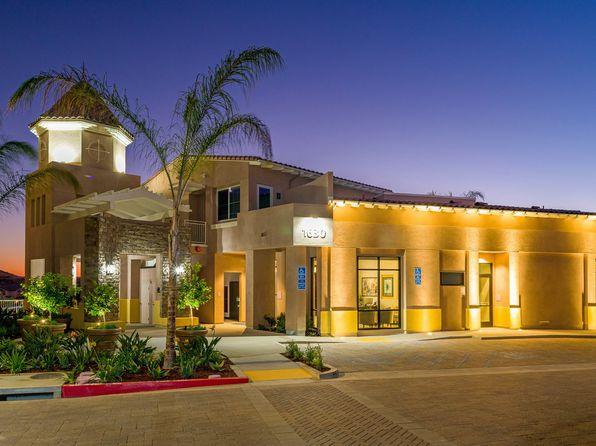 Chula Vista CA Luxury Apartments For Rent - 123 Rentals   Zillow