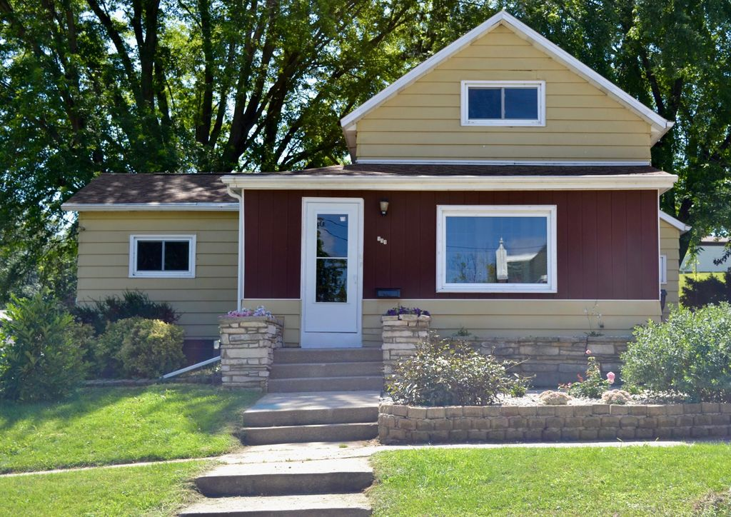 Dodge County Real Estate - Dodge County WI Homes For Sale