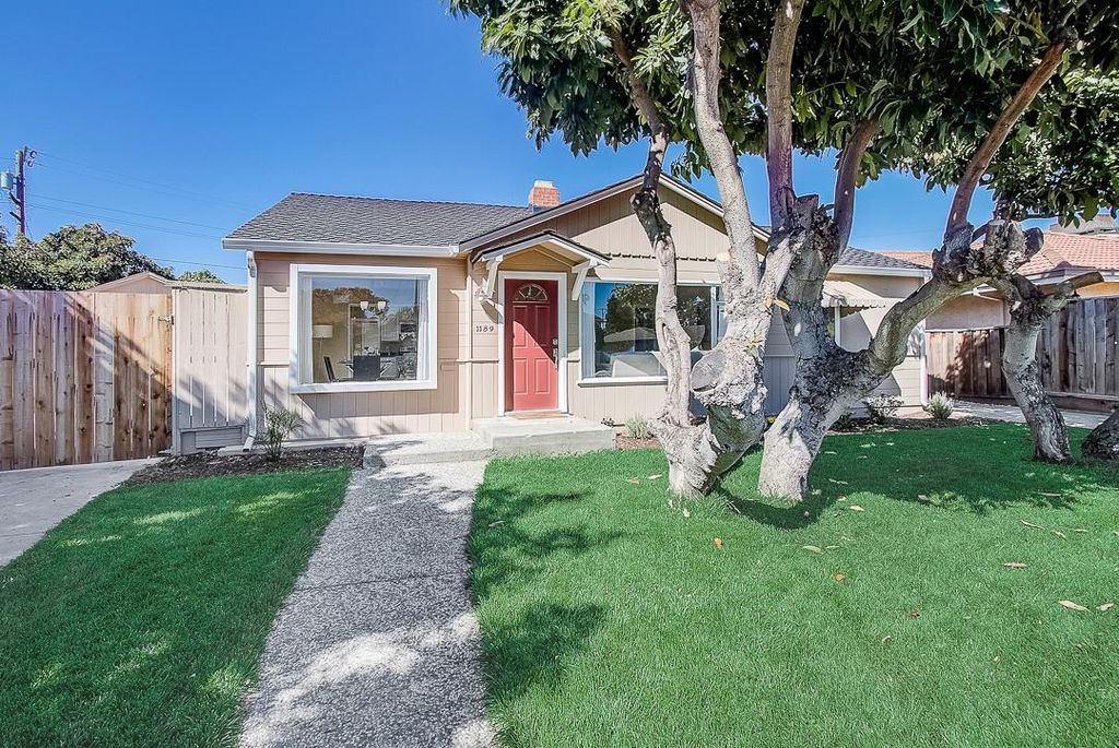 Recently Sold Homes - 297,076 Transactions   Zillow on zillow home values lookup, phoenix real estate, zillow directions, gis in real estate, zillow home values zillow zestimate, zillow search by map, trulia real estate,