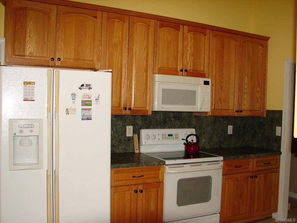 Best Kitchen And Bath Remodelers In Montgomery Al Houzz