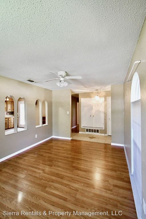Houses For Rent in Killeen TX - 528 Homes | Zillow