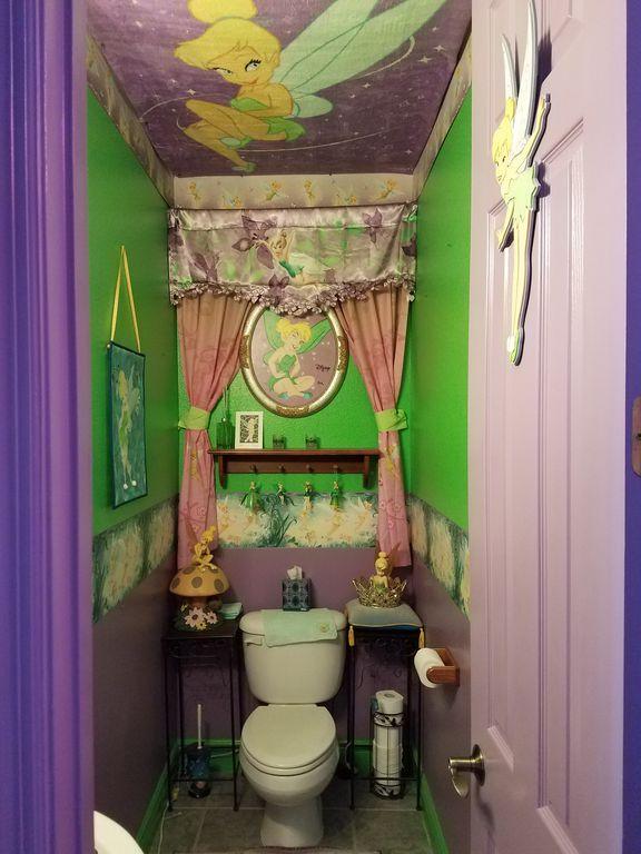 The Disney Dream Home Jewel 925 FM ClarenceRockland