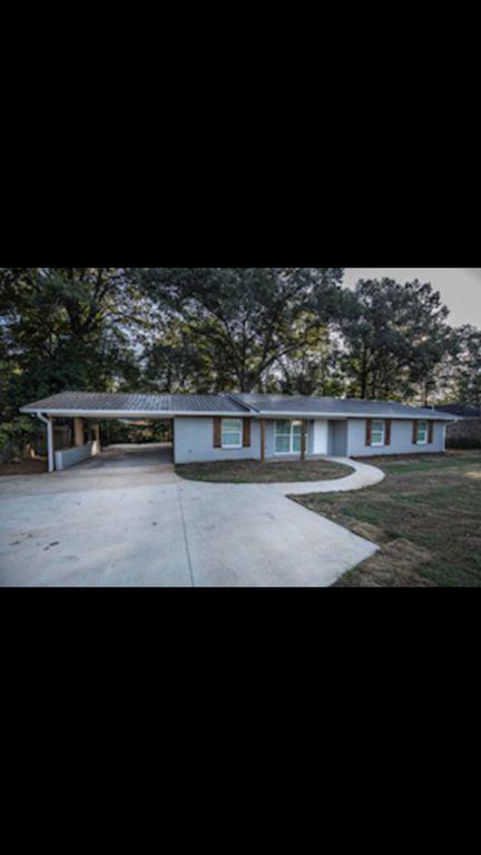 Brookstone Apartments - Tuscaloosa, AL | Zillow