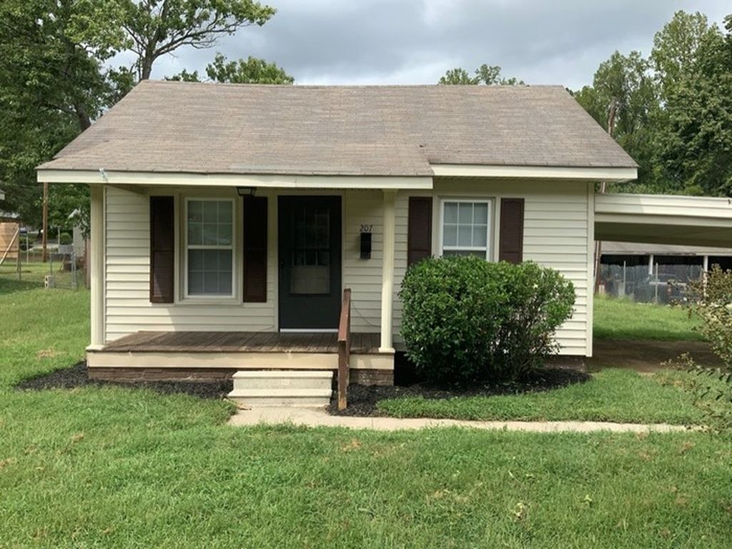 Houses For Rent in Rowan County NC - 36 Homes | Zillow