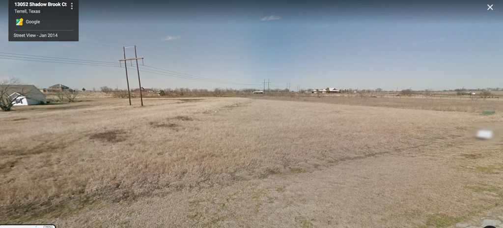 Kaufman County TX For Sale by Owner (FSBO) - 23 Homes   Zillow