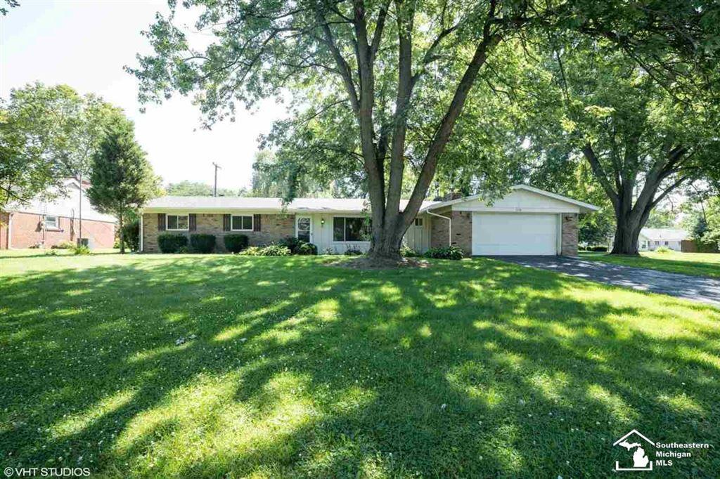 Monroe County Real Estate - Monroe County MI Homes For Sale