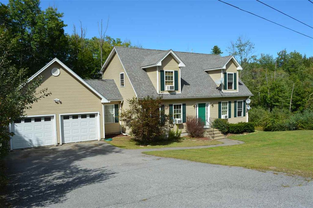 Admirable Bristol Real Estate Bristol Nh Homes For Sale Zillow Best Image Libraries Counlowcountryjoecom