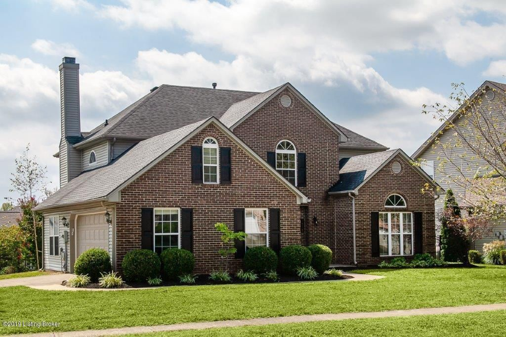 KY Real Estate - Kentucky Homes For Sale | Zillow