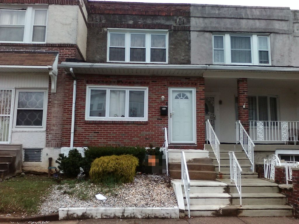 penrose real estate penrose philadelphia homes for sale zillow rh zillow com