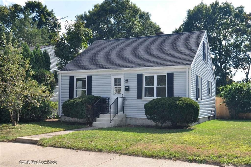 Pawtucket Real Estate - Pawtucket RI Homes For Sale | Zillow