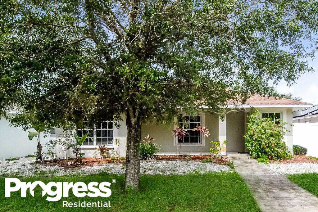 Craigslist House For Rent Ruskin Fl | House For Rent