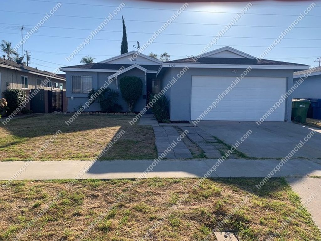 Houses For Rent in Compton CA - 9 Homes | Zillow