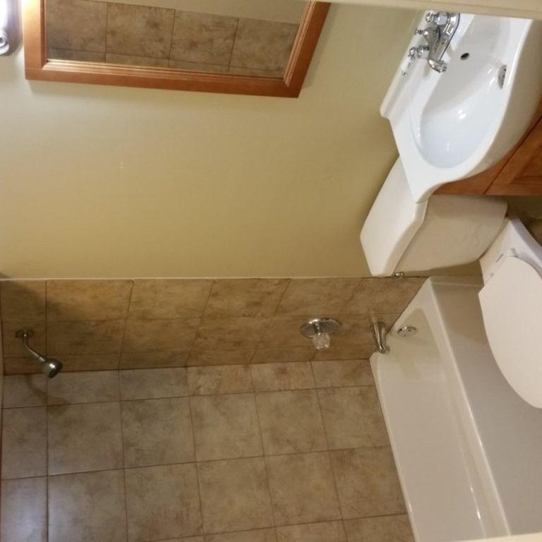 8810 S Cottage Grove Ave Chicago, IL, 60619 - Apartments for
