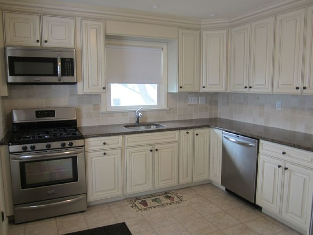 Kitchen cabinets teaneck nj - Kitchen Cabinets Teaneck Nj 28