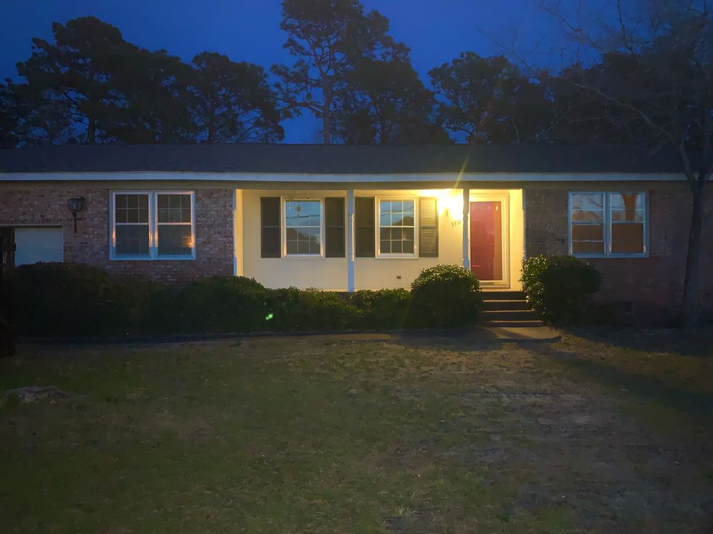 Craigslist Homes For By Owner Wilmington Nc - Homemade Ftempo