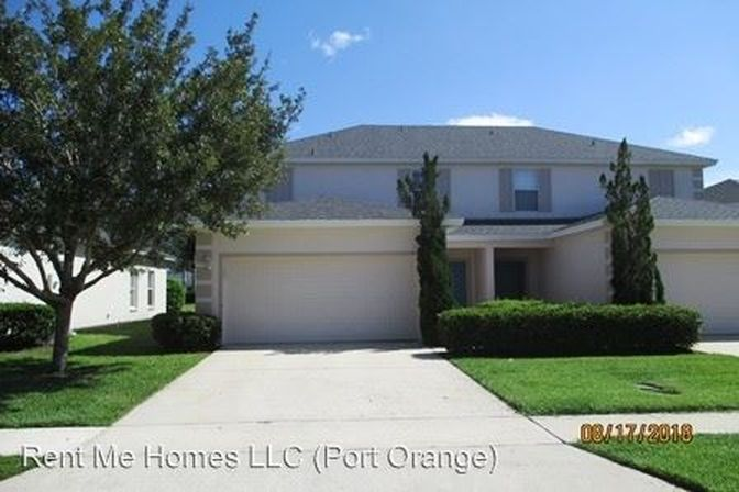 Houses For Rent in Port Orange FL - 54 Homes | Zillow