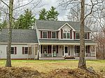 2550 Chestnut Hill Ave, Athol, MA 01331
