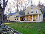 27 N Leverett Rd, Montague, MA 01351