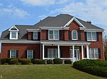1182 Albemarle Way, Lawrenceville, GA 30044