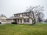 95 Betwood Ln, Rochester, NY 14612