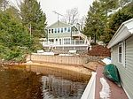196 Lakeview Dr, Winchendon, MA 01475