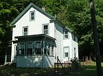 10 North St, Erving, MA 01344