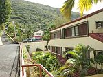 9-4 Sugar Mill Hill Condominium, St Thomas, VI 00802