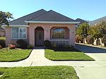 1838 Bedford Dr, Chico, CA 95928