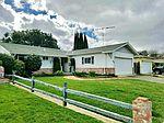 1638 Mount Rainier Ave, Milpitas, CA 95035
