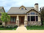 1722 S Sugarhouse Ln, Salt Lake City, UT 84108